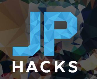 JPHACKS_pic