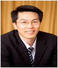 東京大学大学院経済学研究科ものづくり経営研究センター特任准教授 朴 英元