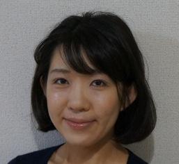 東京大学大学院工学系研究科都市工学専攻 特任助教 後藤智香子