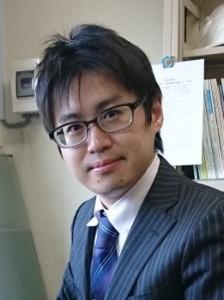 TakeuchiYoshinori