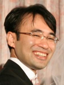 TanikawaTomohiro